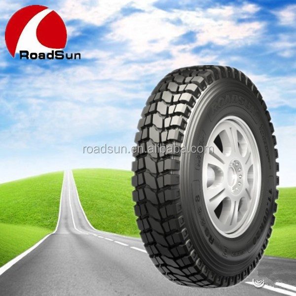 best quality made in malaysia thailand indonesia truck tyre 315 80 r22.5