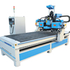 /product-detail/heavy-duty-woodworking-cnc-engraving-or-cnc-router-machine-60631322472.html
