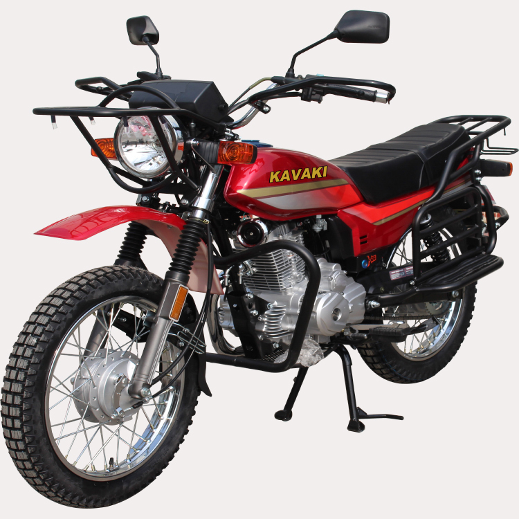 High Quality mini motorcycle 50cc moped  Gas Motorcycles For Sale