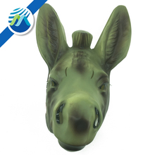2017 Wholesale Halloween Deer Mask Animal Full Face Mask