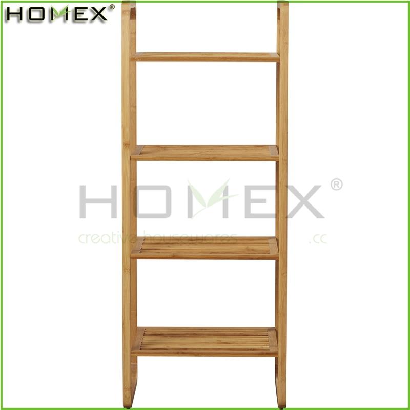 https://sc02.alicdn.com/kf/HTB11W5iJVXXXXXqXFXXq6xXFXXXb/Bathroom-Etagere-Bamboo-Storage-Rack-Homex-BSCI.jpg