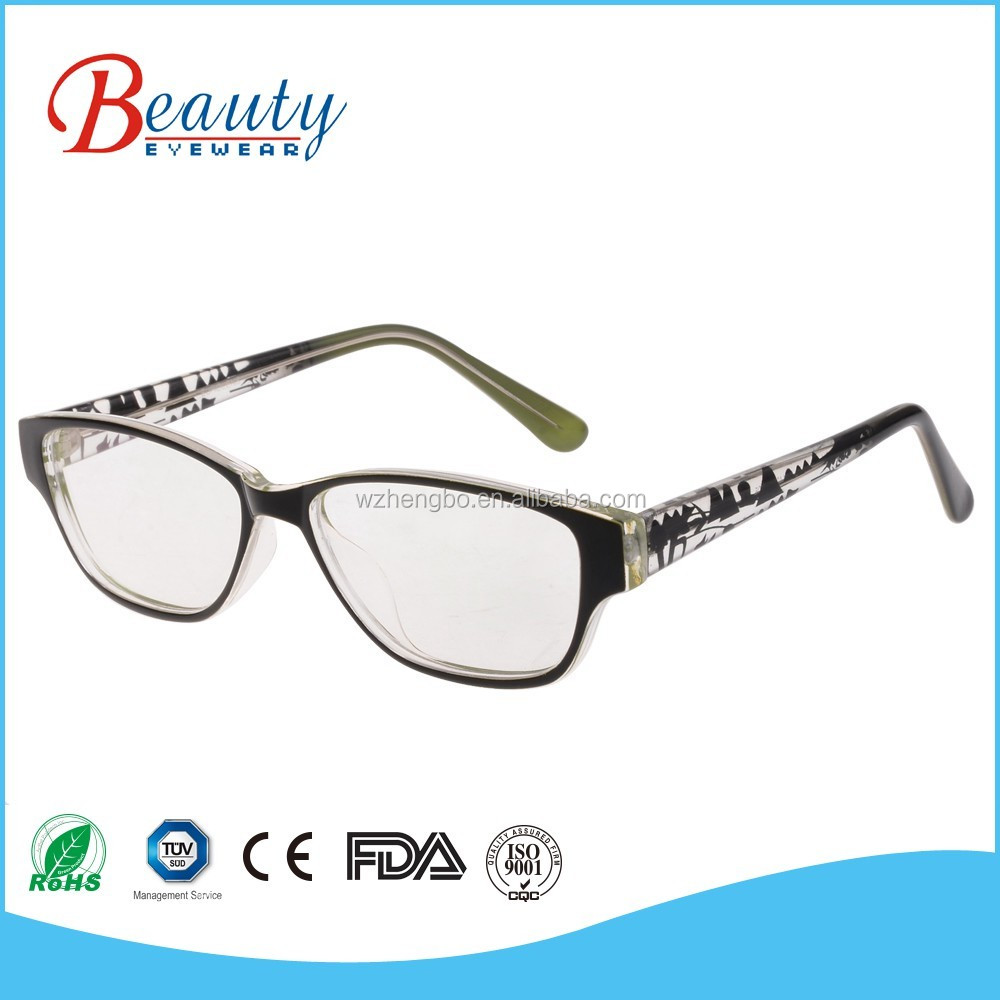 Eyeglass Frame Color For Asian : Latest Hot Sale Changeable Color Eyeglass Frames - Buy ...