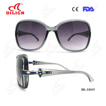 made in china high quality prescription glasses uk