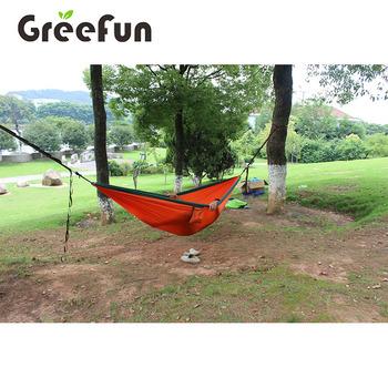 Camping Hammock Vietnam, Hammock Tent, Inflatable Hammock From Greefun