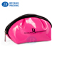 Women Cosmetic bag Nylon Waterproof Makeup Bag Organizer Travel pouch