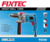 FIXTEC Power Tools 900W 13mm key chuck Professional Electric Impact Drill