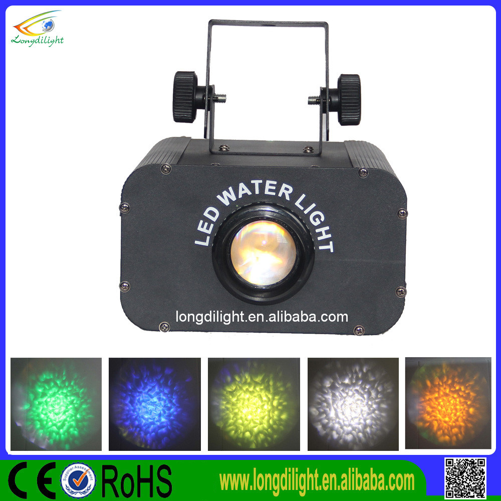 cheap lighting effects. Blue Cheap Led Dj Lights, Lights Suppliers And Manufacturers At Alibaba.com Lighting Effects M