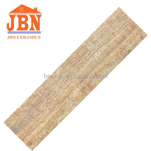 home depot ceramic tile wood grain150*600mm wood with good quality building materials construction material wood