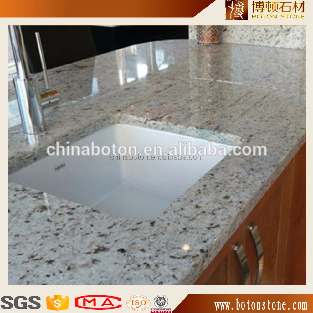 Countertop Kitchen Slab, Countertop Kitchen Slab Suppliers and ...
