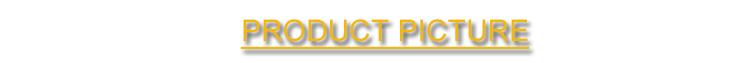 Faltenfaltenlifthaut, die Hifu-Schönheitsmaschine 3D abnimmt