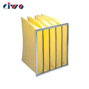 fcc2fe2795b Bag Filter F6