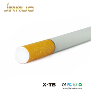 firestone e cig alibaba express electronic cigarette disposable e cigarette filter