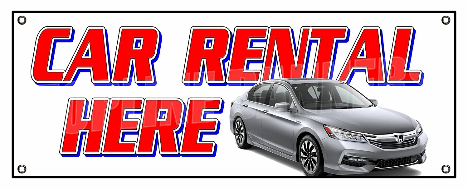 Car Rental Under 21 >> Cheap Rental Car Companies That Rent To Under 21 Find Rental Car