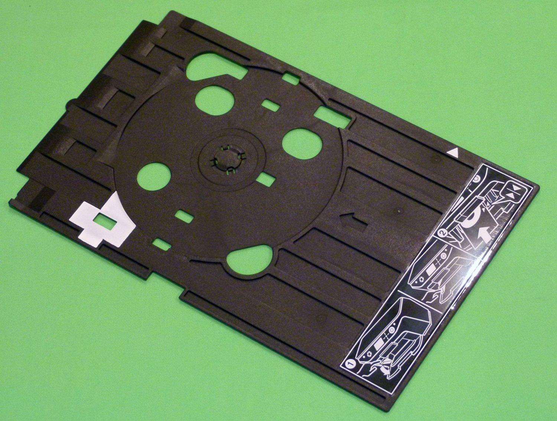 Memory Ram 4 Fujitsu Primergy Server BX620 S3 S4 RX200 RX300 D2119 2x Lot
