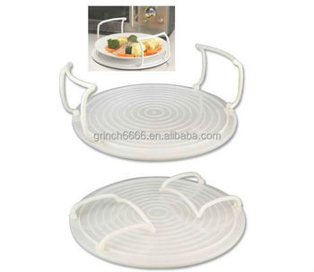 Plastic microwave plate holder  sc 1 st  Alibaba & Plastic Microwave Plate Holder - Buy Plate HolderMicrowave Pot ...
