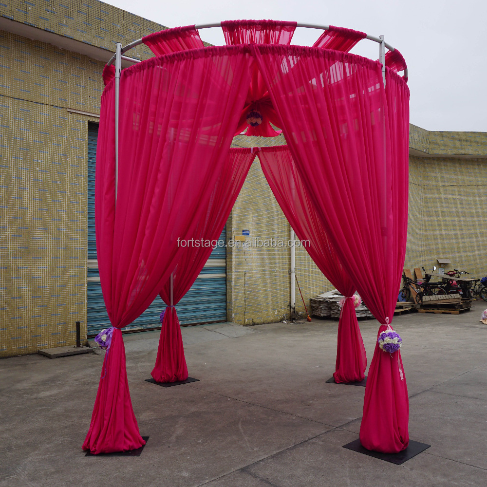 pvc practical pipe buy and diy a ideas blog from t don apw drapes wedding drape