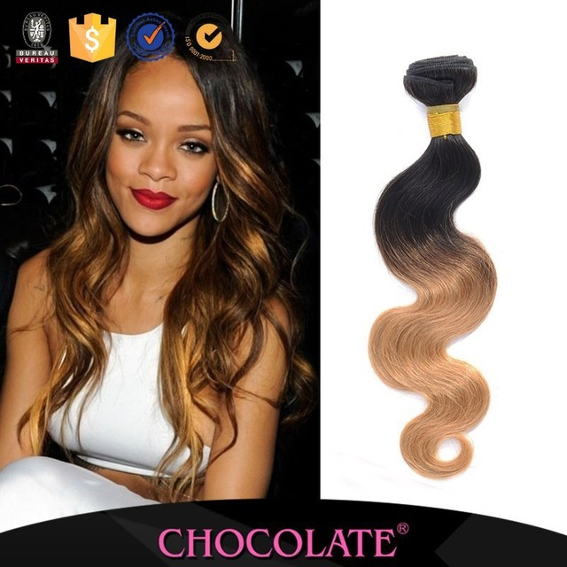 Buy Cheap China Brown Hair Blonde Extensions Products Find China