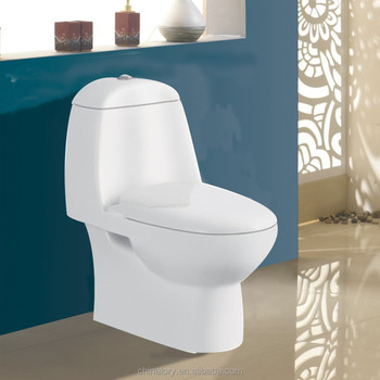 2015 Fashionable Design Low Price Commode Wc Toilet