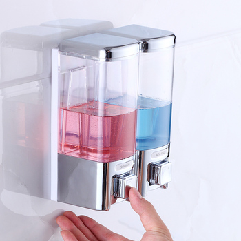Flg Liquid Wall Mount Soap Dispenser Commercial Hand Luxury Dispensers Product On