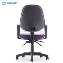 quality computer chair specifications china wholesale chairs for office