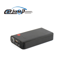 8000mAh car jump battery booster portable best selling car accessories