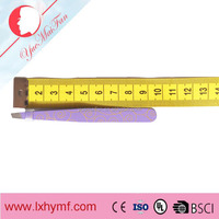 Professional Pink Eyebrow Tweezers ,Hair Tweezer, Eyebrows, Slanted
