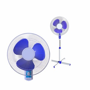 Air Tech Fan, Air Tech Fan Suppliers and Manufacturers at Alibaba com