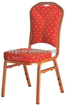 Lovely Church Chairs Wholesale,Church Chairs With Gold Frames