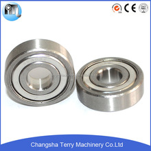 metal ball bearing