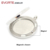 Hot-selling 316L Stainless Steel Aromatherapy Diffuser Locket Necklace