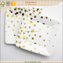 Fish Paper Plates Fish Paper Plates Suppliers and Manufacturers at Alibaba.com  sc 1 st  Alibaba & Fish Paper Plates Fish Paper Plates Suppliers and Manufacturers at ...