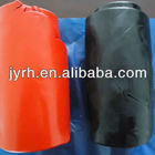 Silicone Rubber compound No.2