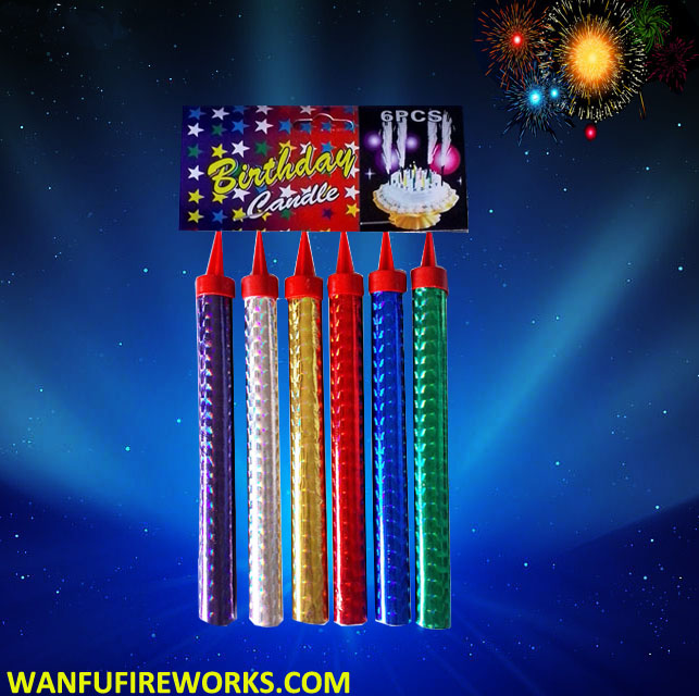 fancy birthday cake candles sparklers ice fountain fireworks for on birthday cake fountain candles