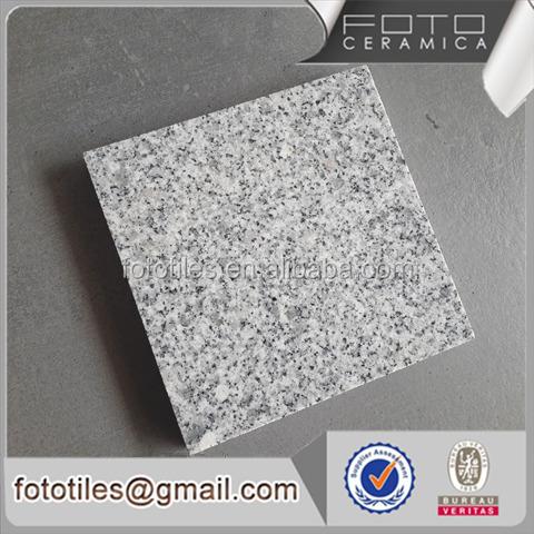 Pas Cher Granit Carreaux De Sol 2 Cm épaisseur Carrelage En