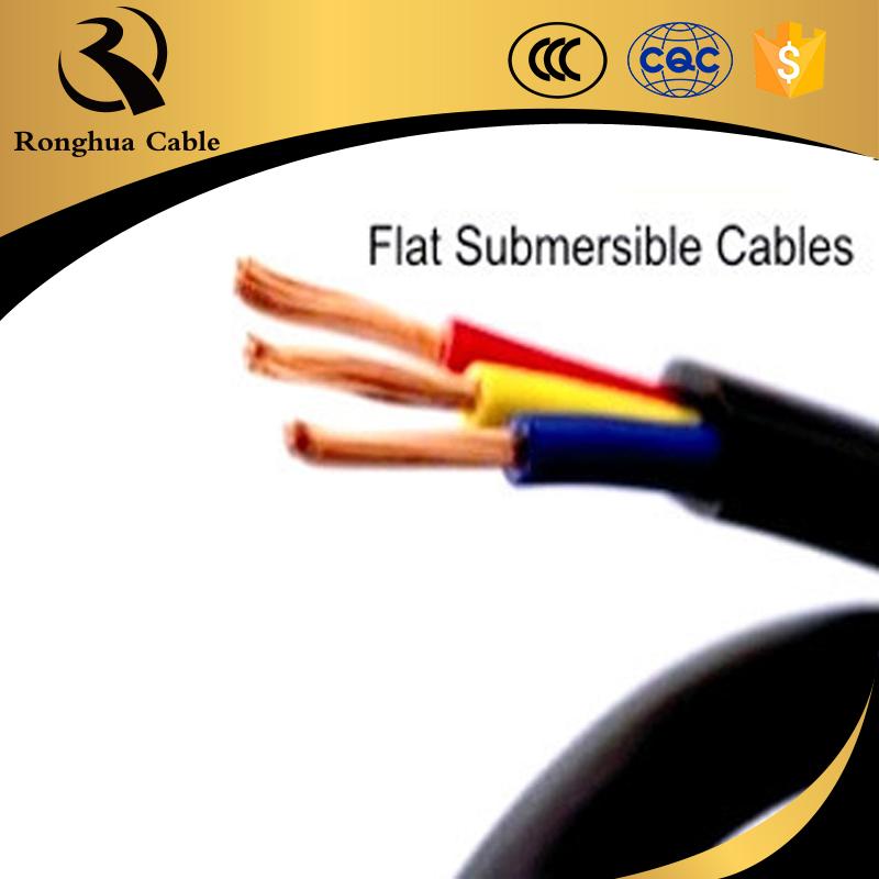 6 Gauge 3 Wire Cable - Dolgular.com