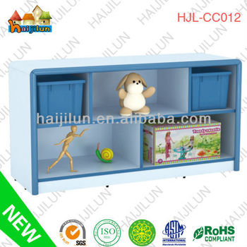 Used Preschool Furniture For Sale Wooden Toy Storage Cabinet Buy Used Preschool Furniture For