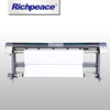 /product-detail/richpeace-second-generation-magic-inkjet-plotter-for-garment-sample-design-drawing-and-cutting-60774790712.html