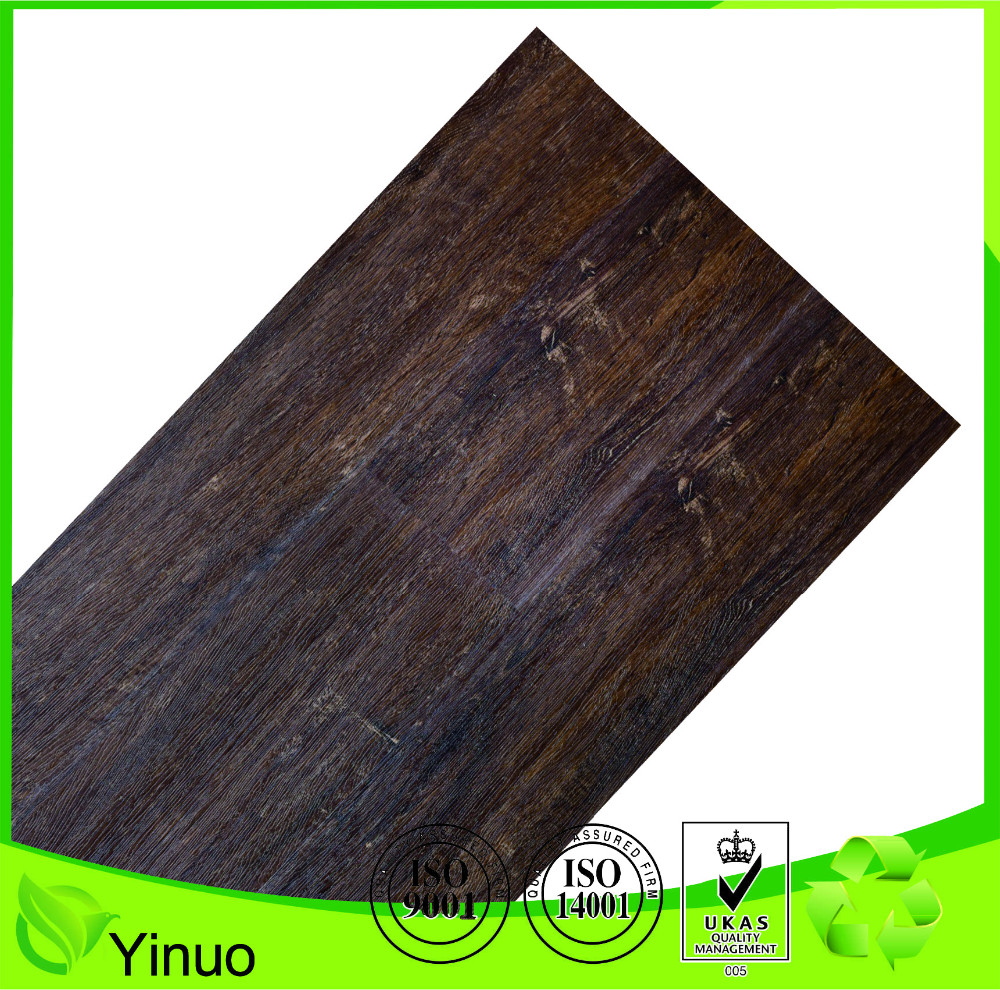 Rubber mats at home depot - Linoleum Flooring Prices Home Depot Linoleum Flooring Prices Home Depot Suppliers And Manufacturers At Alibaba Com