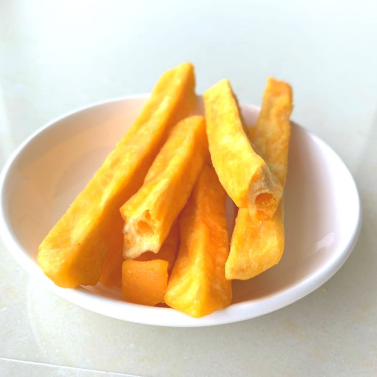Potato <strong>Chips</strong>/private label fried sweet potato sticks