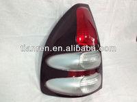 auto parts rear lamp OEM:81561-60621,81561-60620 For PRADO