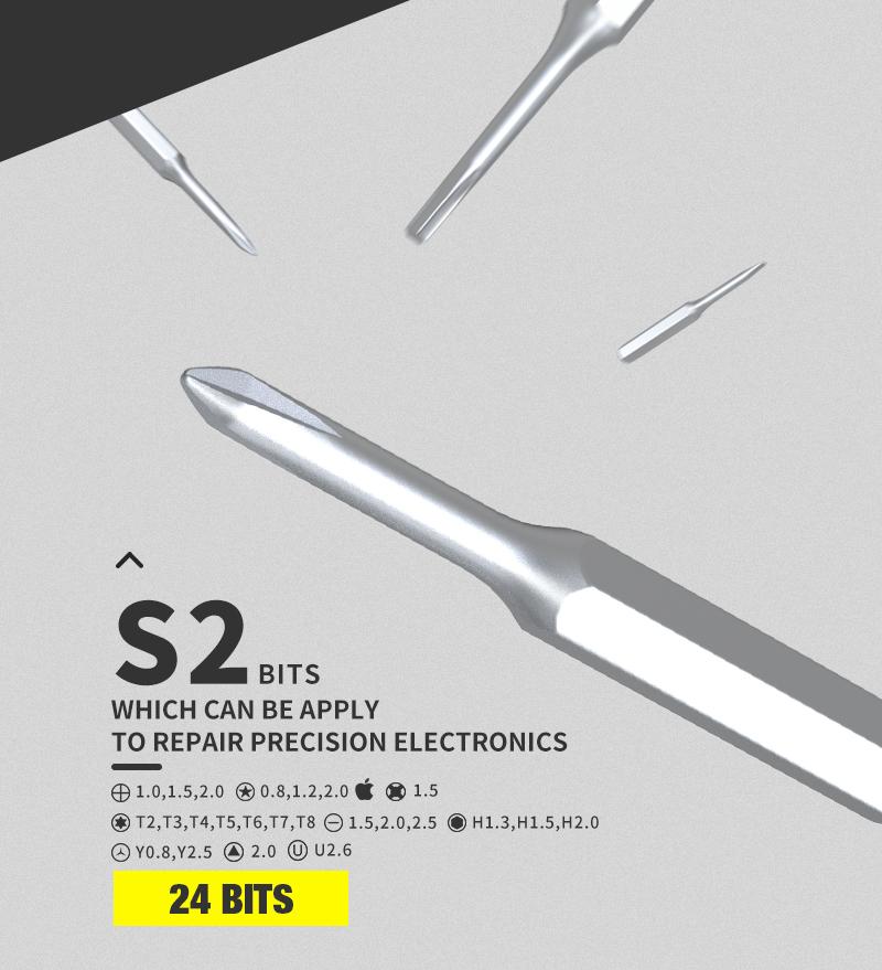 Lítio Removível e Recarregável para Telefone DIY Laptop
