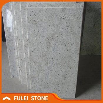 Polished Kashmir White Granite Flooring Colors India Buy Granite