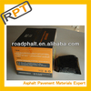 Roadphalt joint sealant for bitumen surface