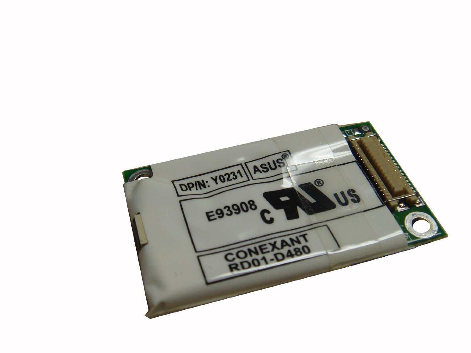 Dell Inspiron 2600 Conexant Modem Driver for Windows Download
