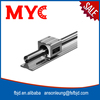 hot sale quality wear resistant conveyor chain guide