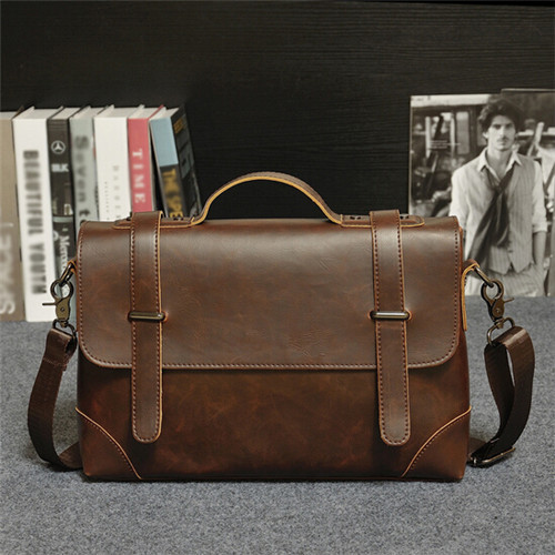 Buy the latest Men's Bags online cheap discount prices, and check out our daily updated new arrival best Men's Bags at coolzloadwok.ga