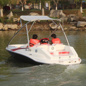 Best Fish And Ski Boats >> Best Fish Ski Boats For Sale
