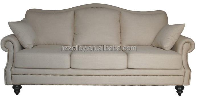 Clical High Quality Sofa Beds