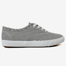 High Quality Casual Shoes for Men Stock Wholesale Shoes and Sneakers