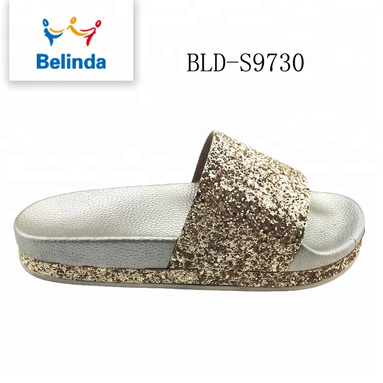 78e8b0da196d4 China Sandals Sleepers